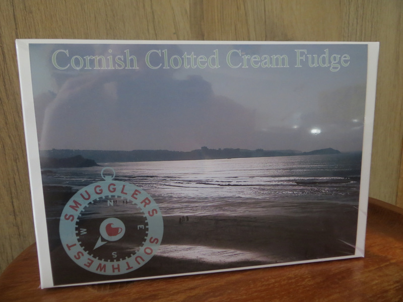 Cornish-fudge-gift-box-for-sale