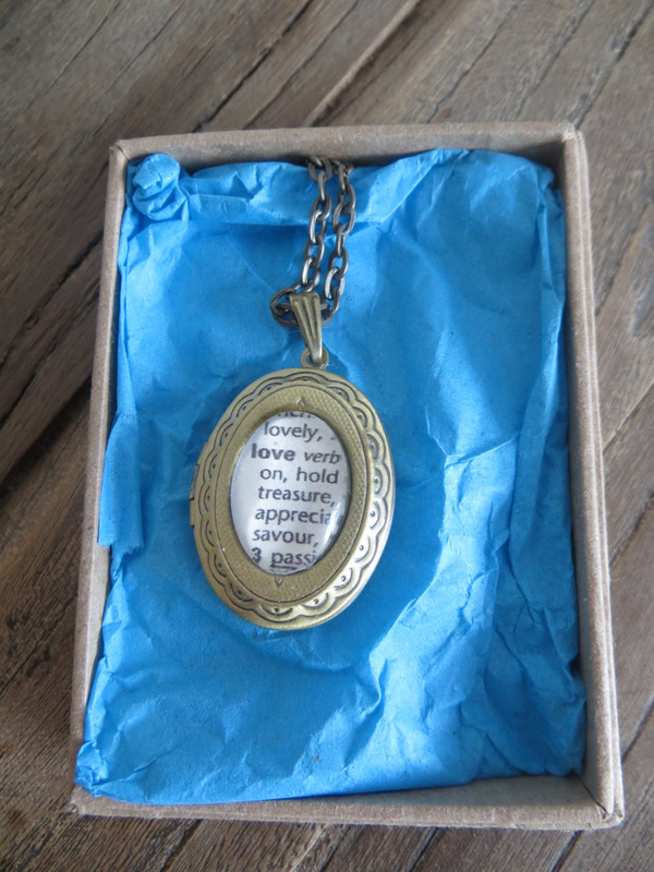 lovenote-locket-necklace-for-sale