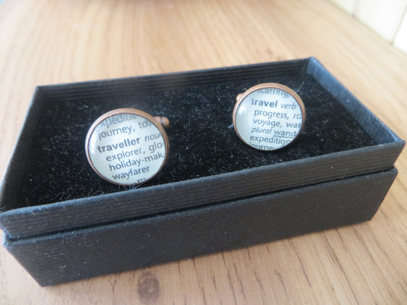 traveller-cufflinks-for-sale